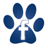 Like Hopewell Animal Hospital on Facebook!